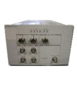 HP / Agilent 70420A for sale