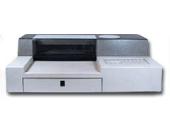 Agilent / HP 7550A for sale