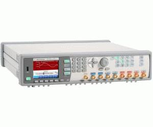 Agilent / Keysight 81150A for sale