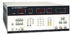 Agilent / HP 8160A for sale