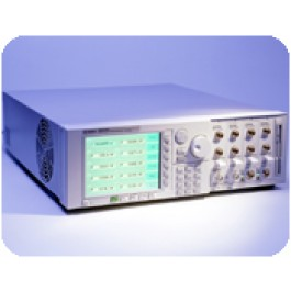 Agilent / Keysight 8164B for sale