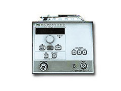 Agilent / HP 83595A for sale