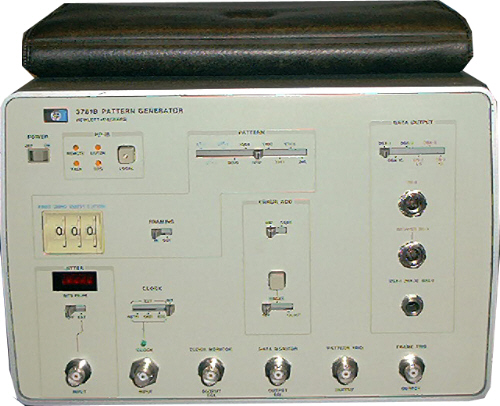 Agilent / HP 3781B for sale