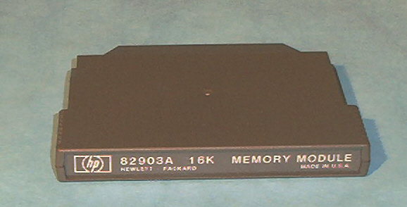 HP / Agilent 82903A for sale