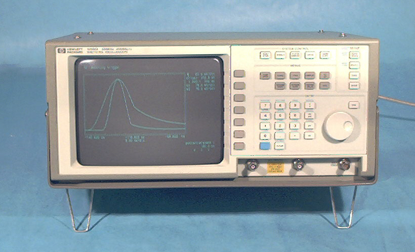 Agilent / HP 54502A for sale
