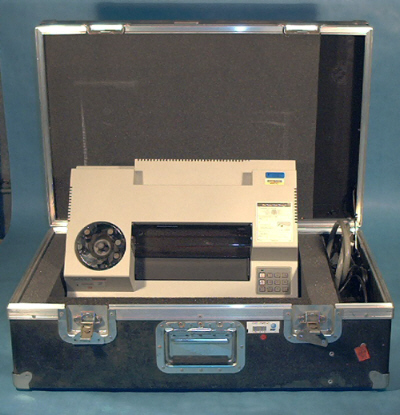 Agilent / HP 7440A for sale