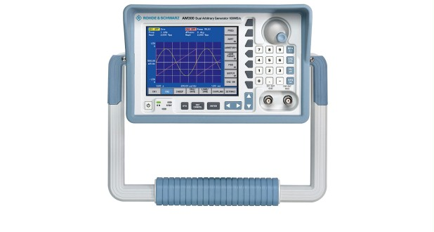 Rohde & Schwarz AM300 for sale