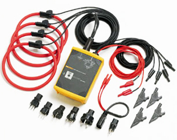 Fluke 1744 for sale