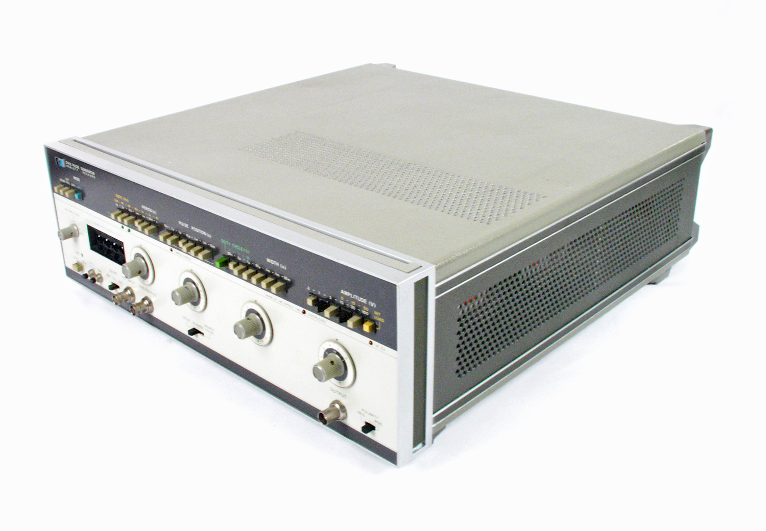Agilent / HP 214B for sale
