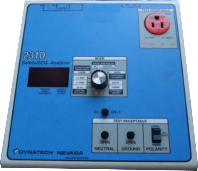Fluke 231D for sale