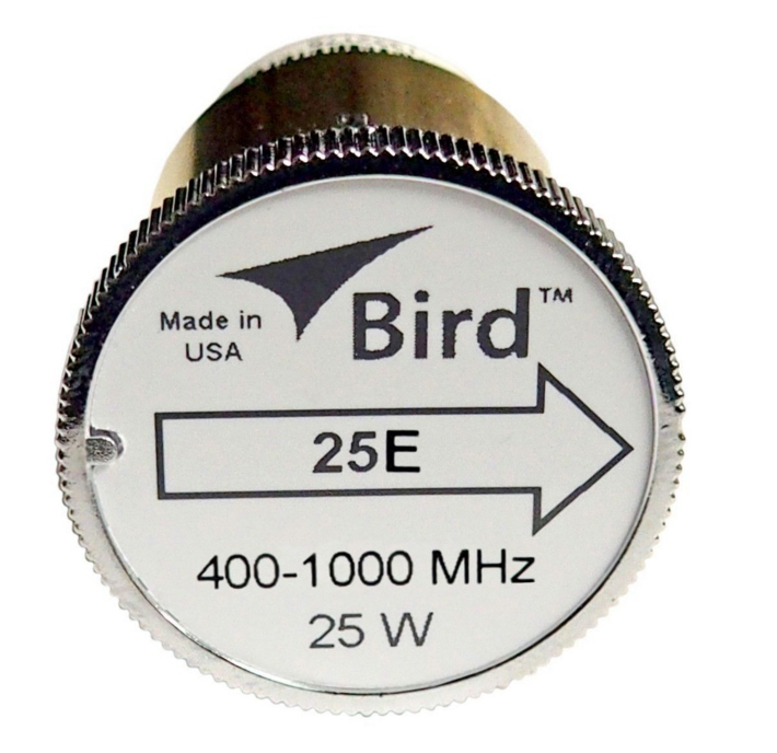 Bird 100D for sale