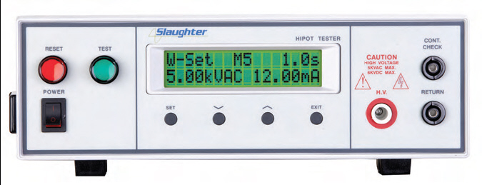 Similar product is Slaughter  2965