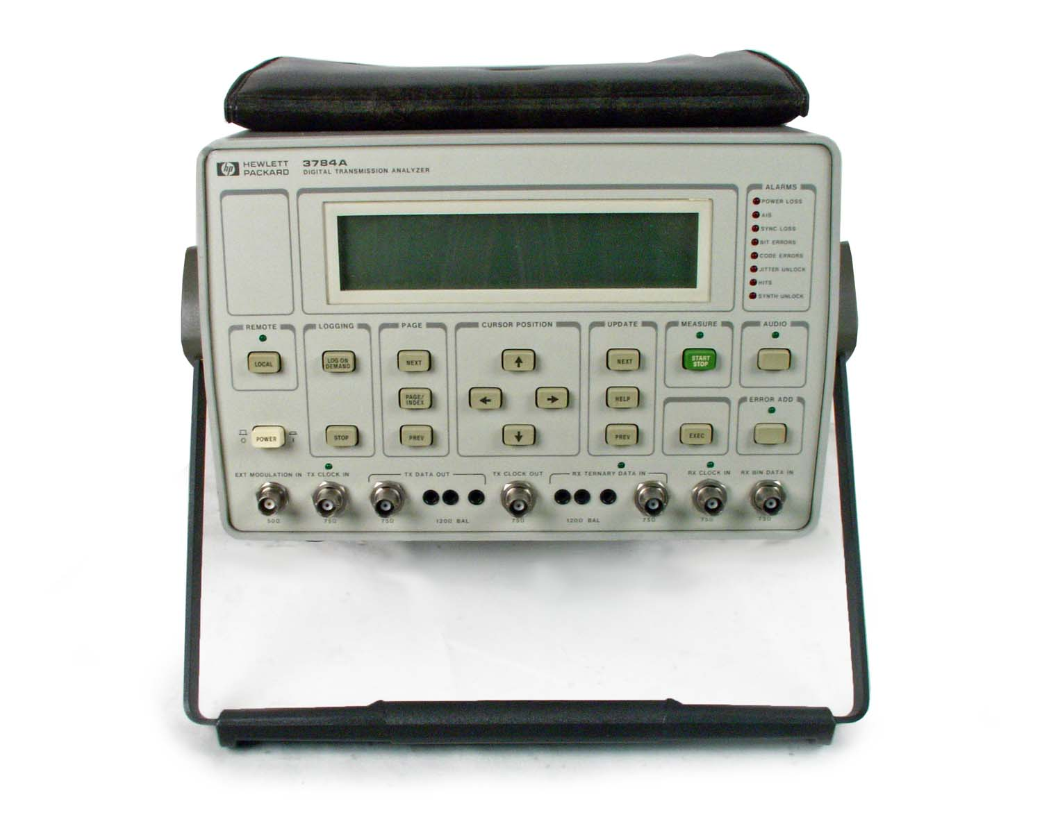 Agilent / HP 3784A for sale