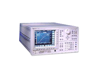 HP / Agilent 4155A for sale