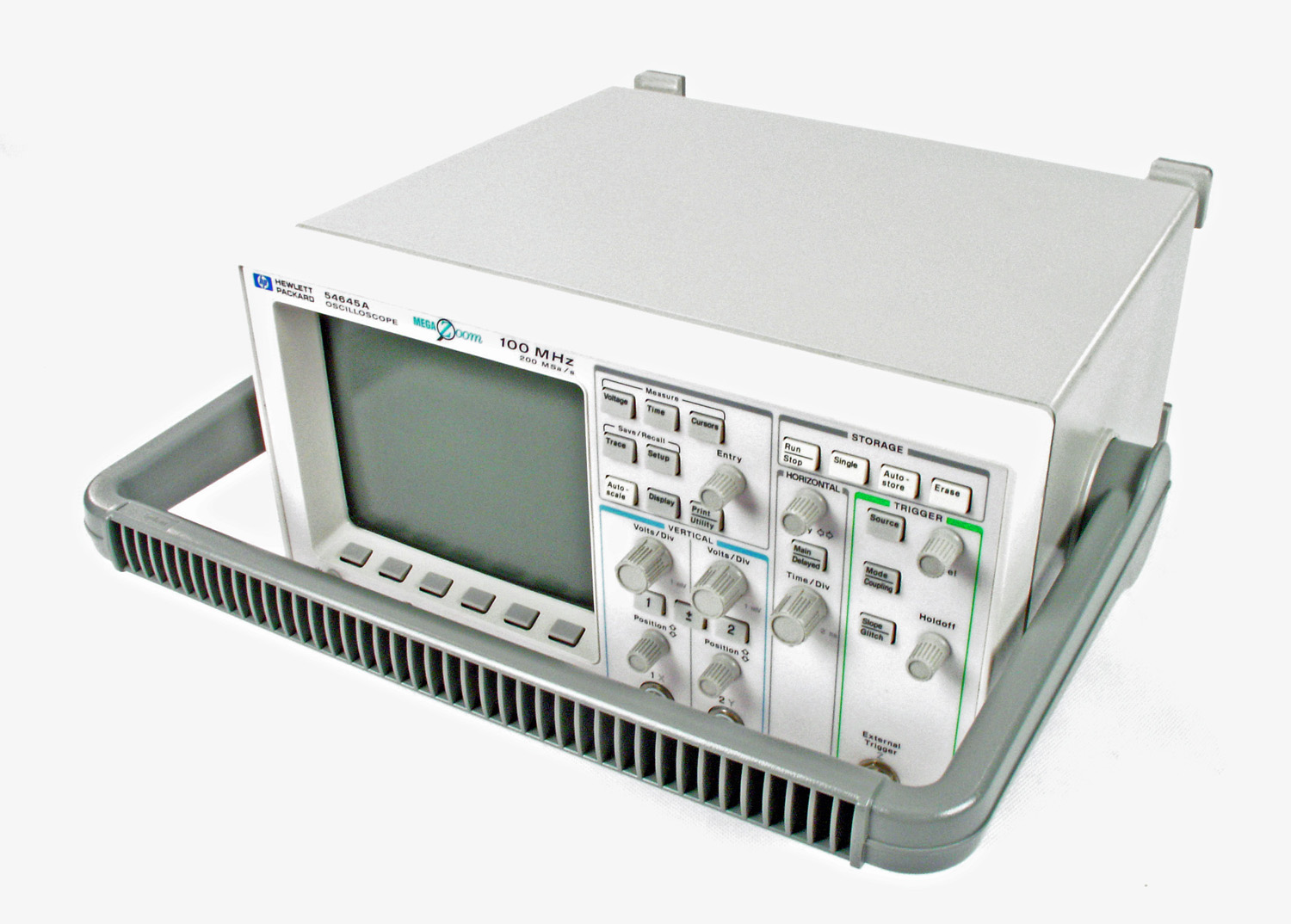 HP / Agilent 54645A for sale