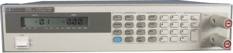 HP / Agilent 6063B for sale