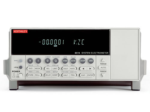 Keithley 6514 for sale