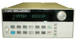 Agilent / Keysight 66309D for sale
