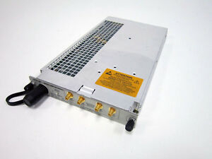 Tektronix 80C01-CR for sale