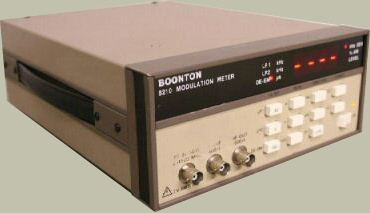Boonton 8210 for sale