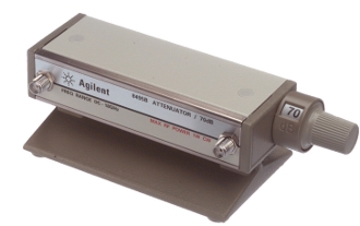 Agilent / Keysight 8495B for sale
