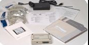 Agilent / HP 85097A for sale