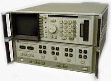Agilent / HP 8510A for sale