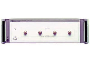 Agilent / HP 8511A for sale