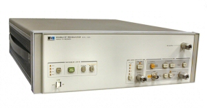 HP / Agilent 85685A for sale
