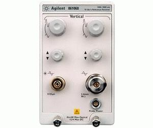 Agilent / Keysight 86105C for sale
