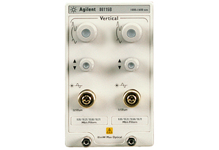 Agilent / Keysight 86116A for sale