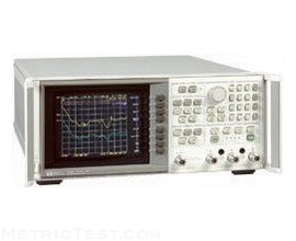 Agilent / HP 8753B for sale