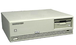 Agilent / HP 9153C for sale