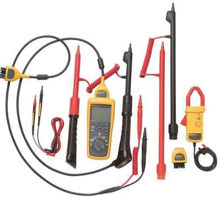 Fluke BT521 for sale