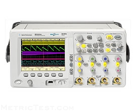 Agilent / Keysight DSO6034A for sale