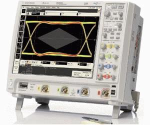 Agilent / Keysight DSO9254A for sale