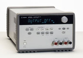 Agilent / Keysight E3646A for sale