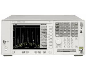 Agilent / Keysight E4445A for sale