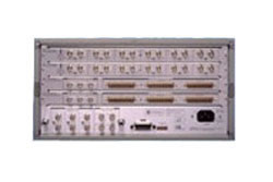 Agilent / Keysight E5252A for sale