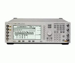 Agilent / HP E8241A for sale