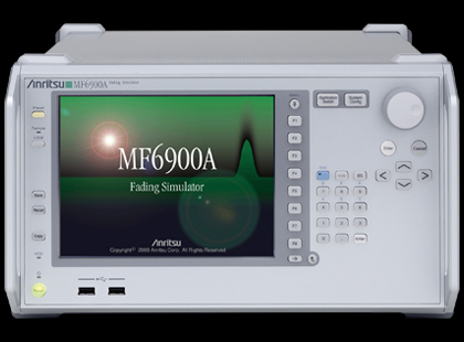 Anritsu MF6900A for sale