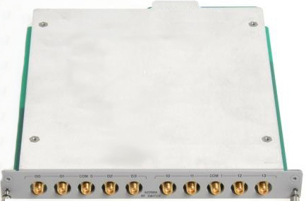 HP / Agilent N2268A for sale