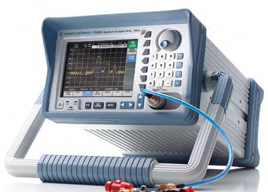 Rohde & Schwarz SM300 for sale