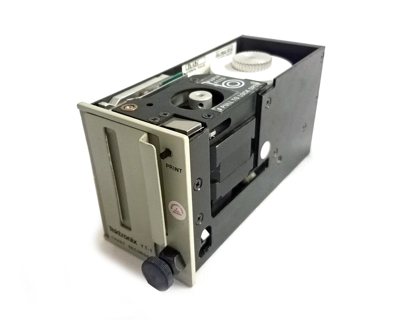 kyoritsu earth tester model 4102 manual
