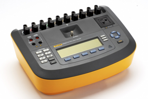 Fluke ESA620 for sale