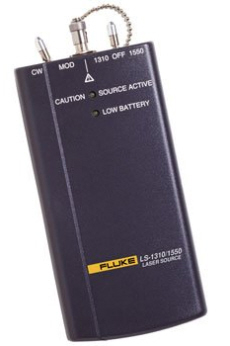Fluke LS-1310/1550 for sale