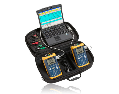 Fluke NETTECH-2 for sale