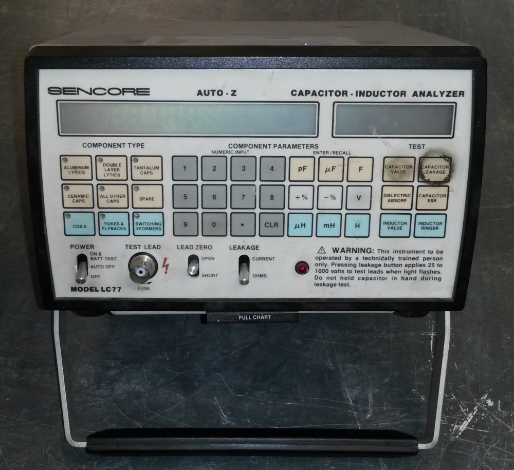Used Bargain Basement Products For Sale Accusource